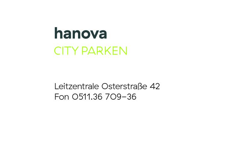 Parkkarte_stadtteil